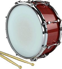 Band Instrument Rental